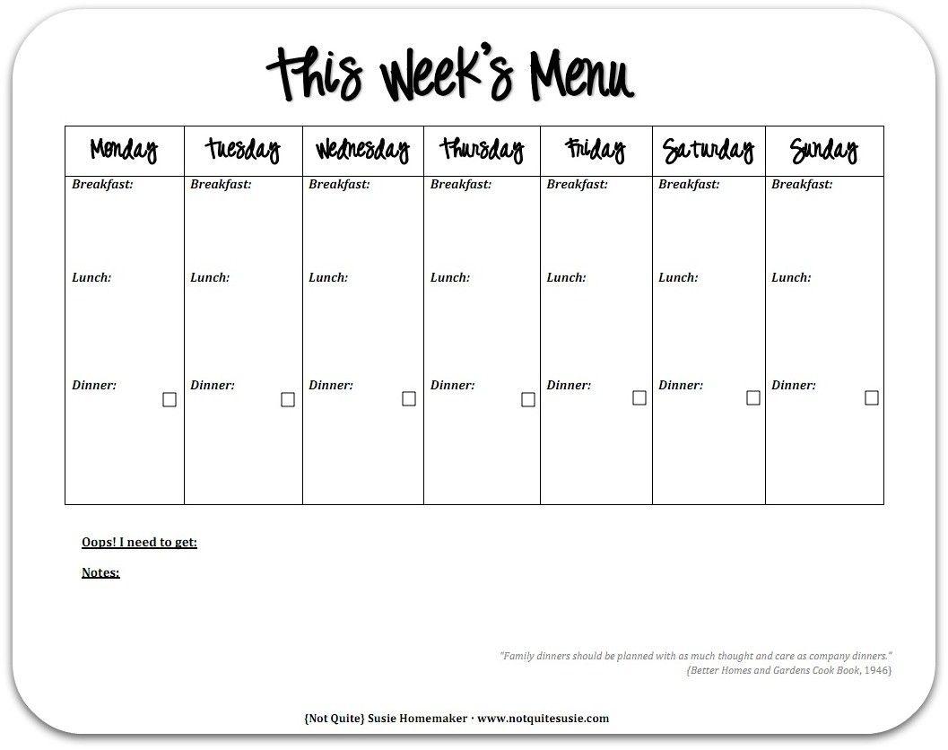 2 Week Printable Calendar Free Blank Calendar Printing 25Nhzqjr