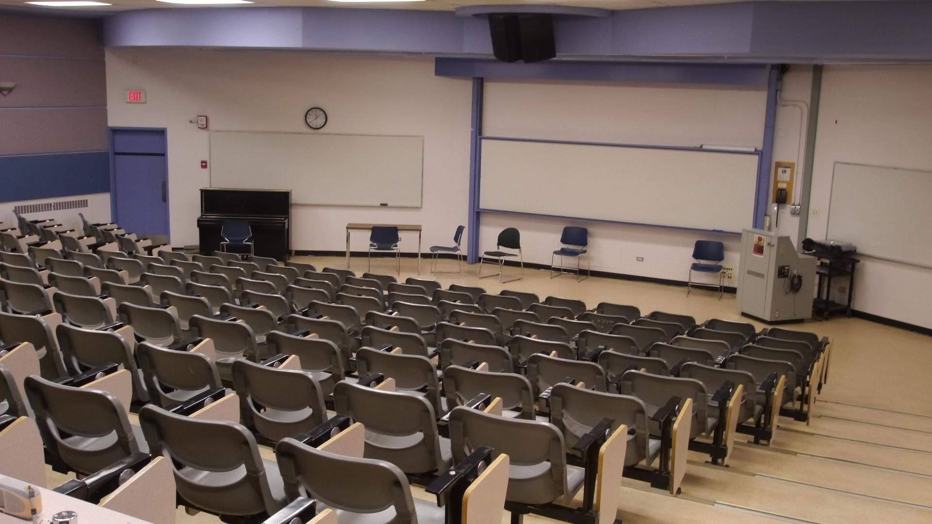 Chc 119 | Calendar Scheduling | University Of Calgary