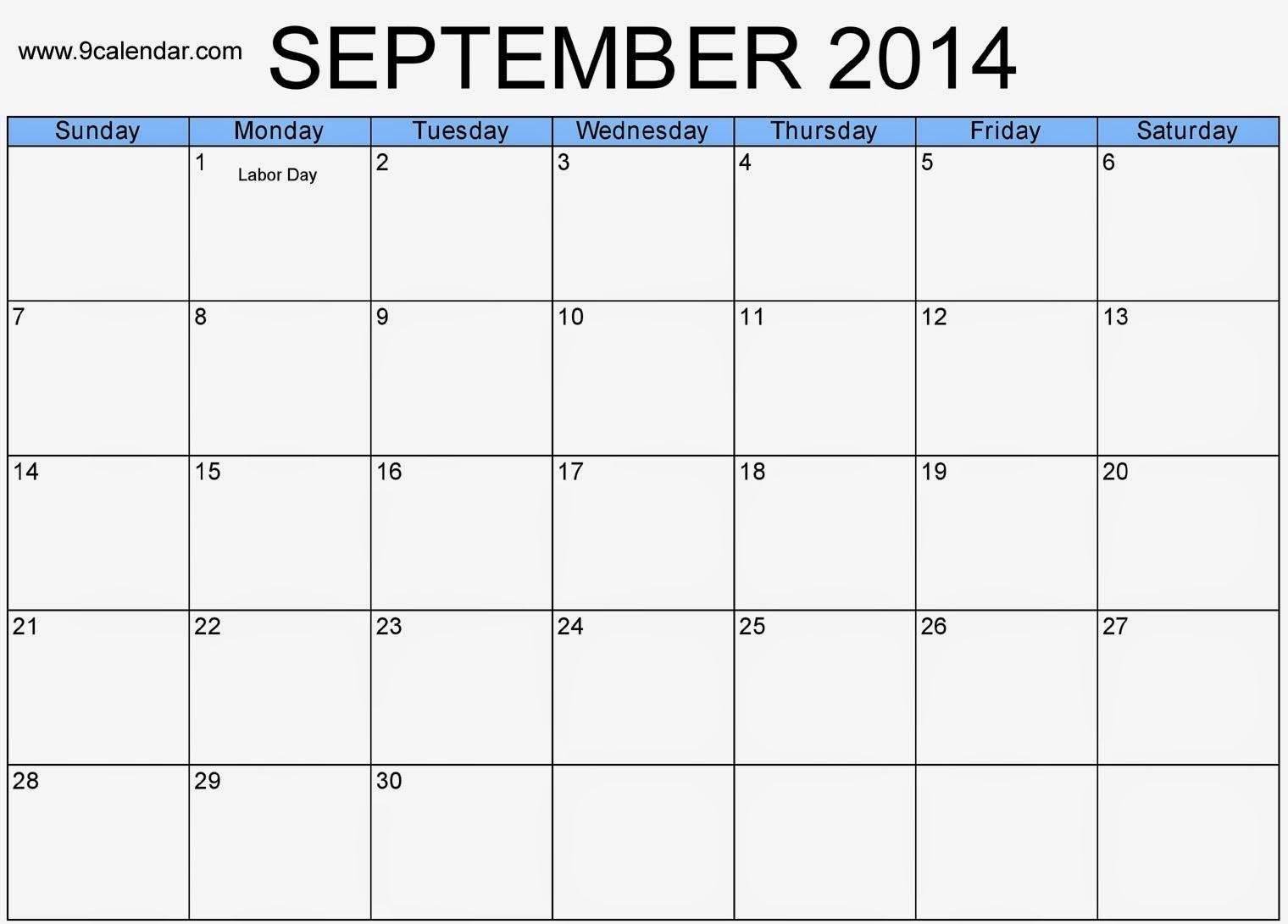 Free Printable Calendar No Download Free Printable Calendar 2018