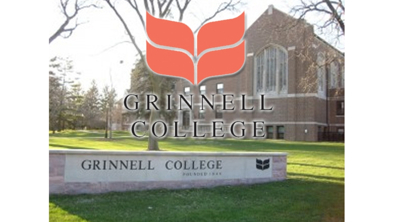Grinnell Students Looking To Expand Union