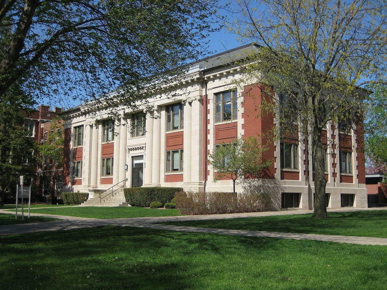 Grinnell Union Workers Hope To Negotiate, Halt Appeal | Iowa Public