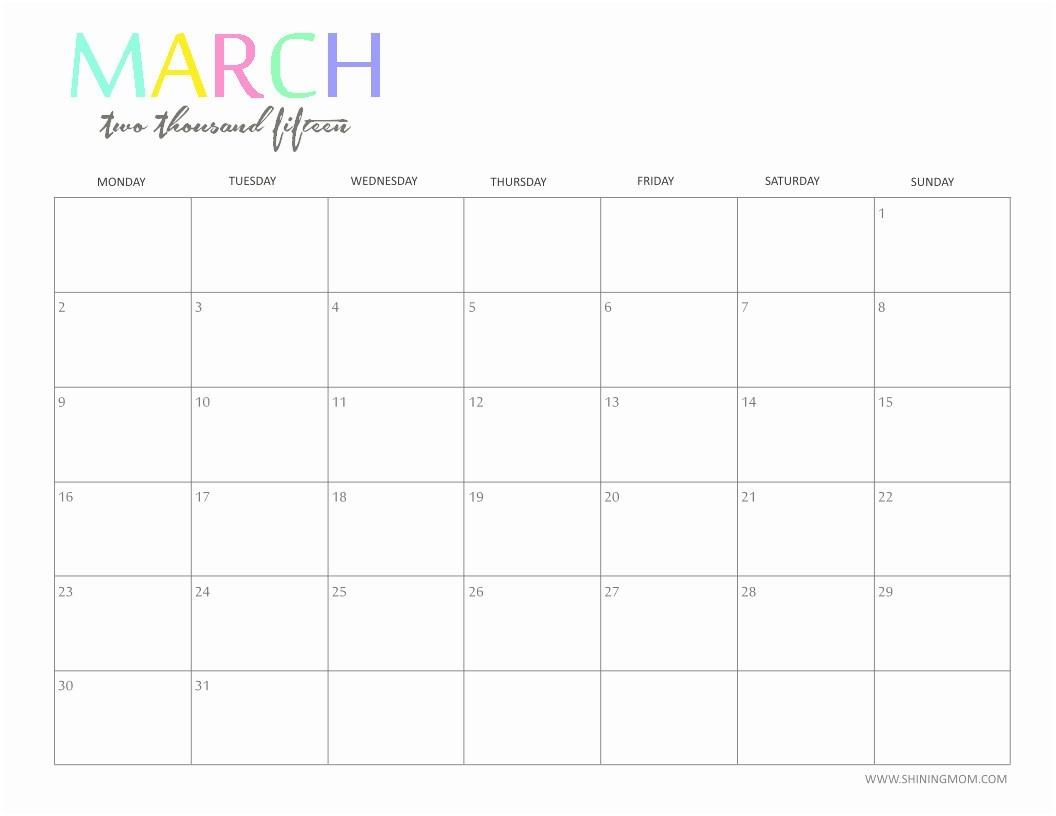 Imom Com Printable Calendar Imom Printable Calendar Beautiful Free
