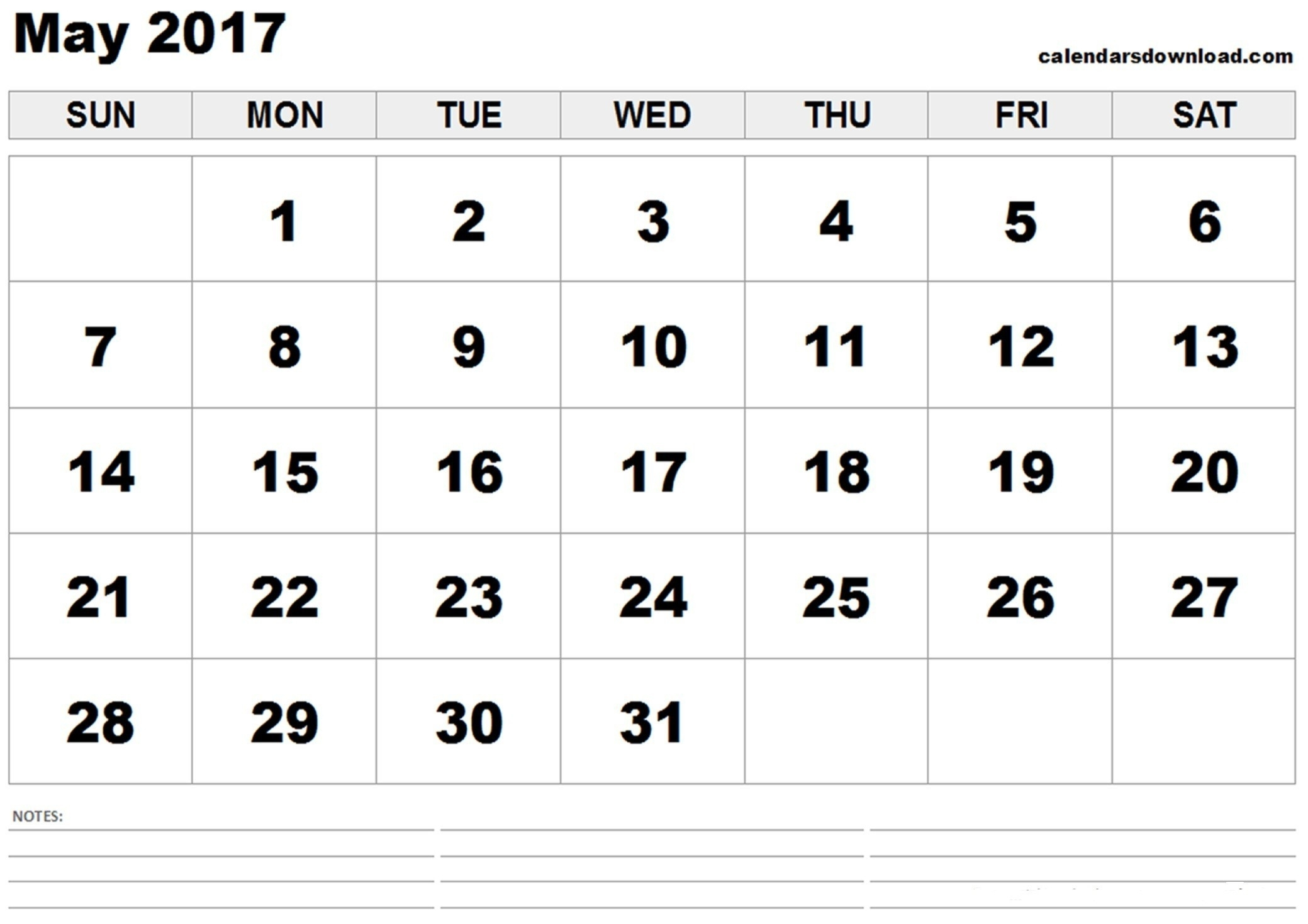Lunar Calendar 2019 Chinese New Year Printable Chinese Zodiac