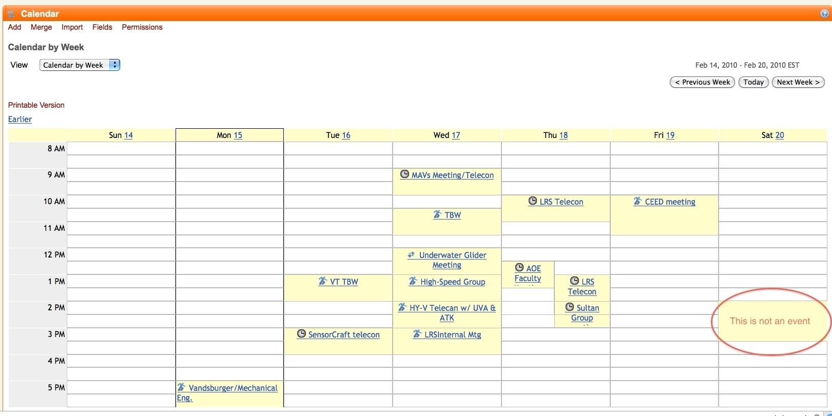 Month Printable Calendar With Time Slots – Template Calendar Design
