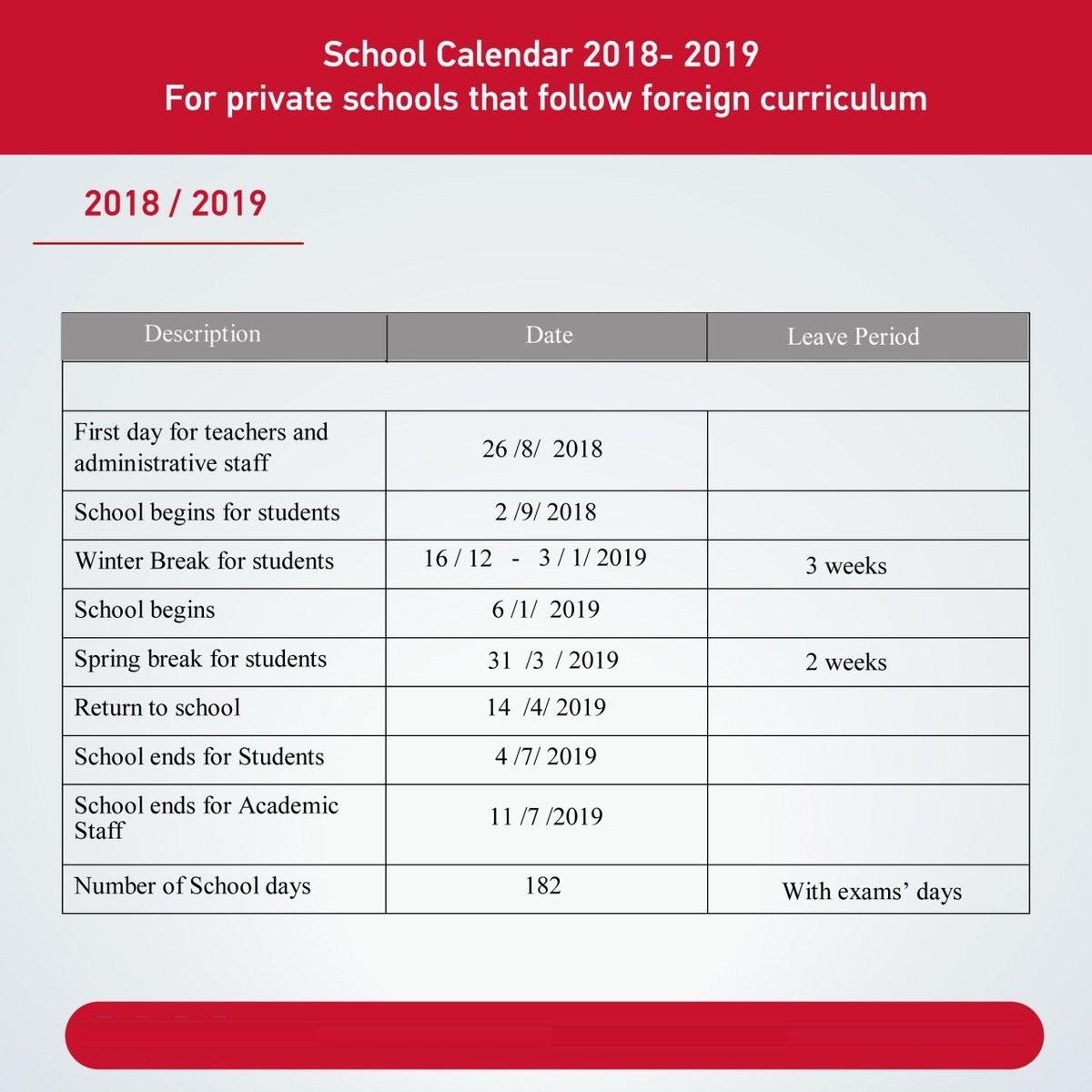 3 Year Calendar Gmu | Ten Free Printable Calendar 2020-2021