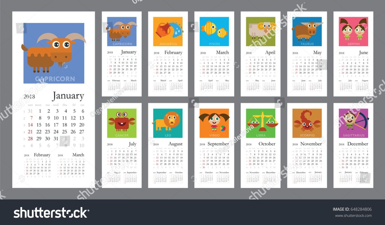 Pincalendar Designer On Calendar Template   Pinterest   Calendar