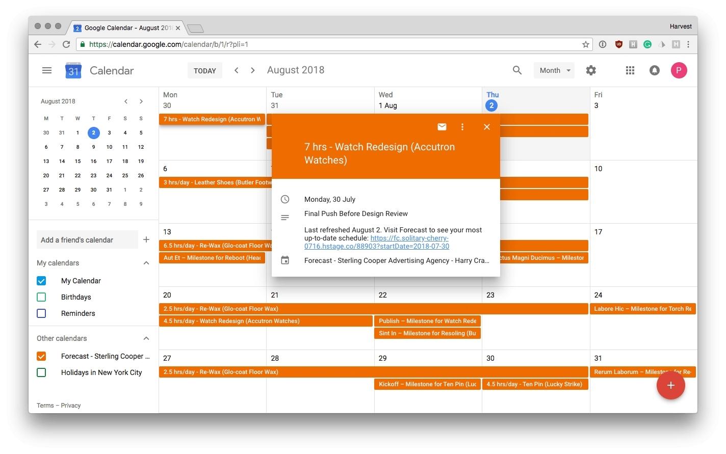 Google Kalender Mit Outlook 2021 Synchronisieren
