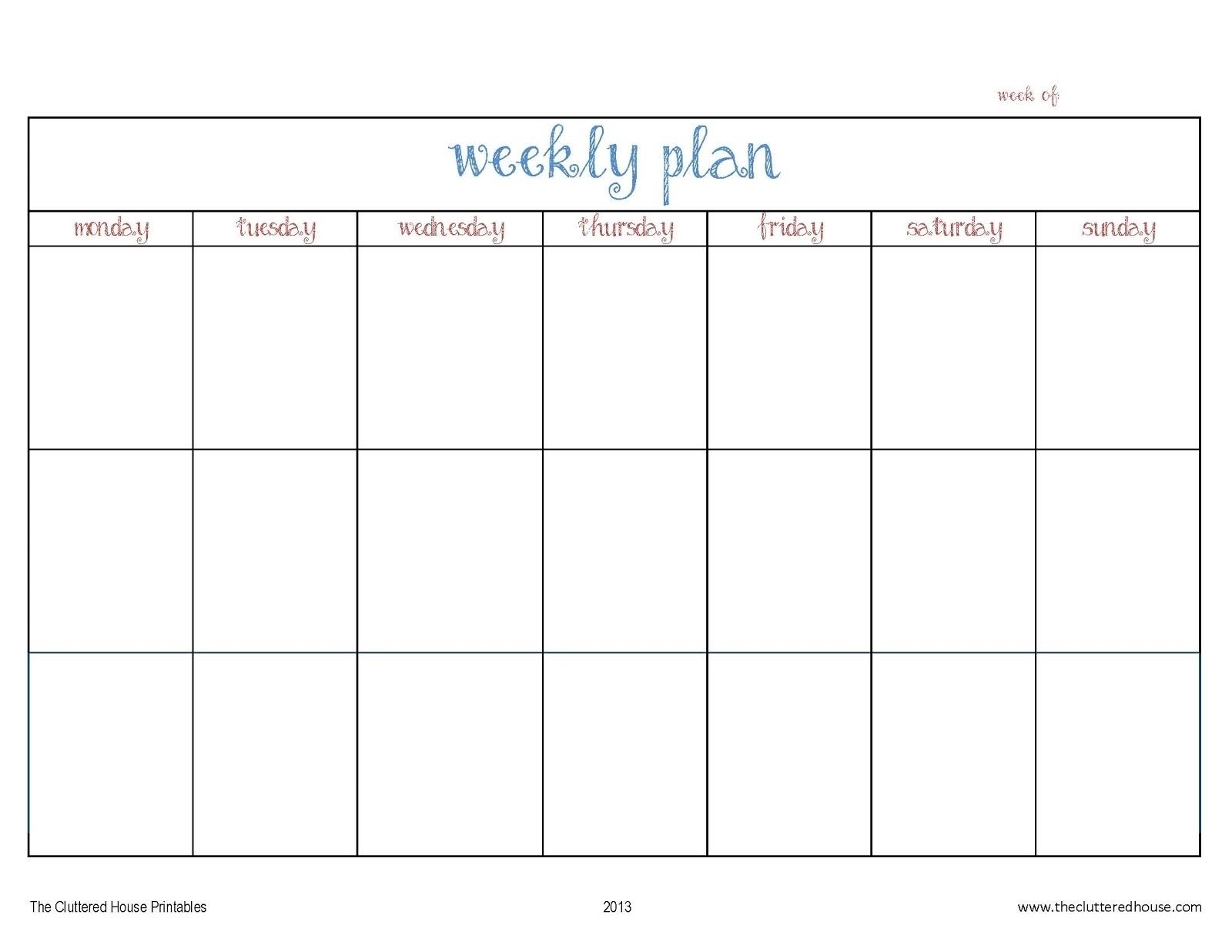 3 Week Calendar – Tura.mansiondelrio.co Calendar Template Two Weeks