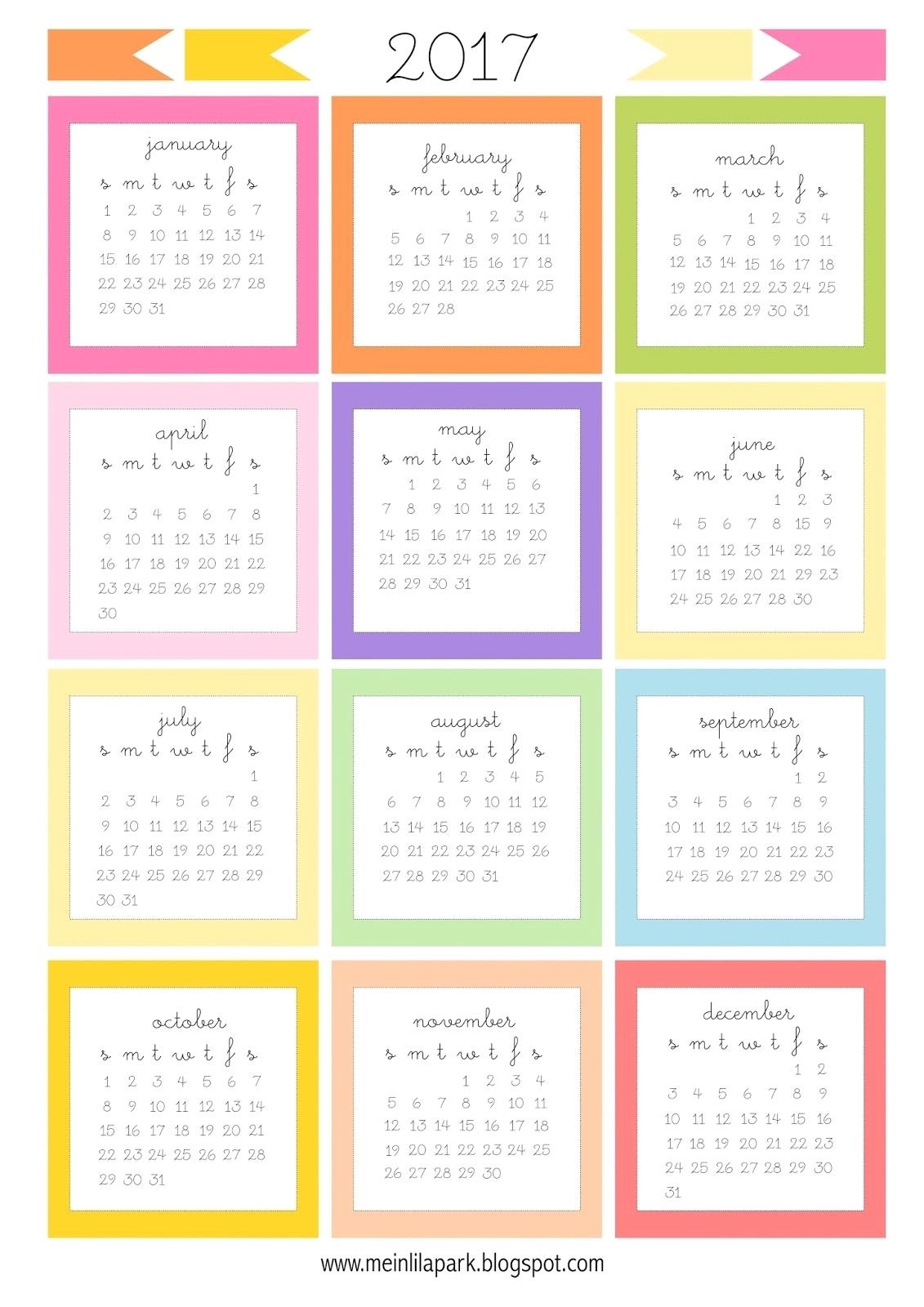 Apple Calendar Print Lovely Printable Calendar For Mac Get Free