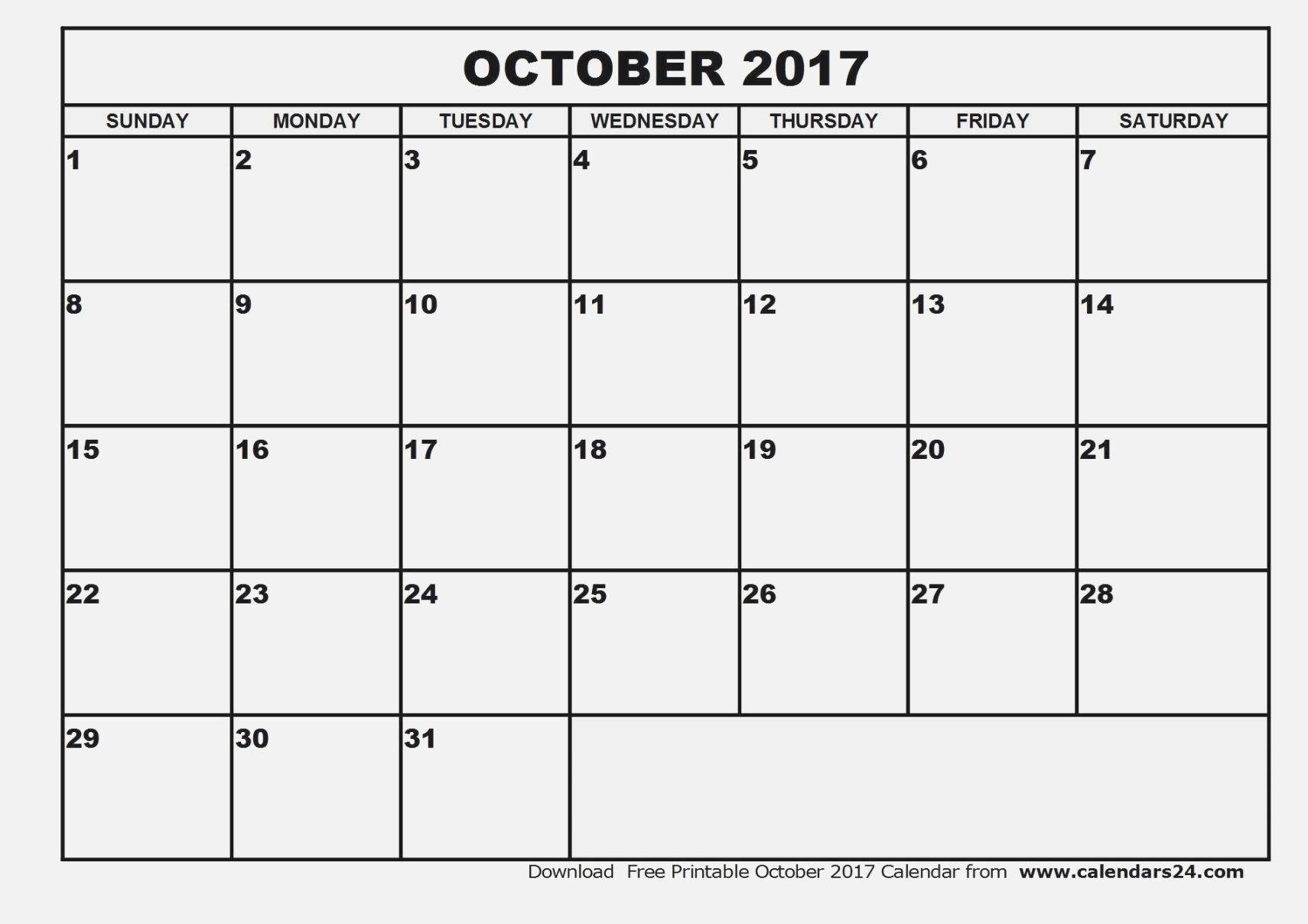 Bewitching Free Printable Calendar Net | Shibata