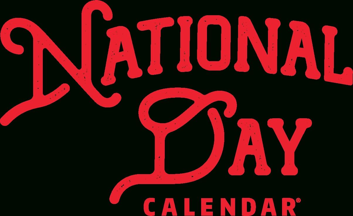 Calendar At A Glance   National Day Calendar