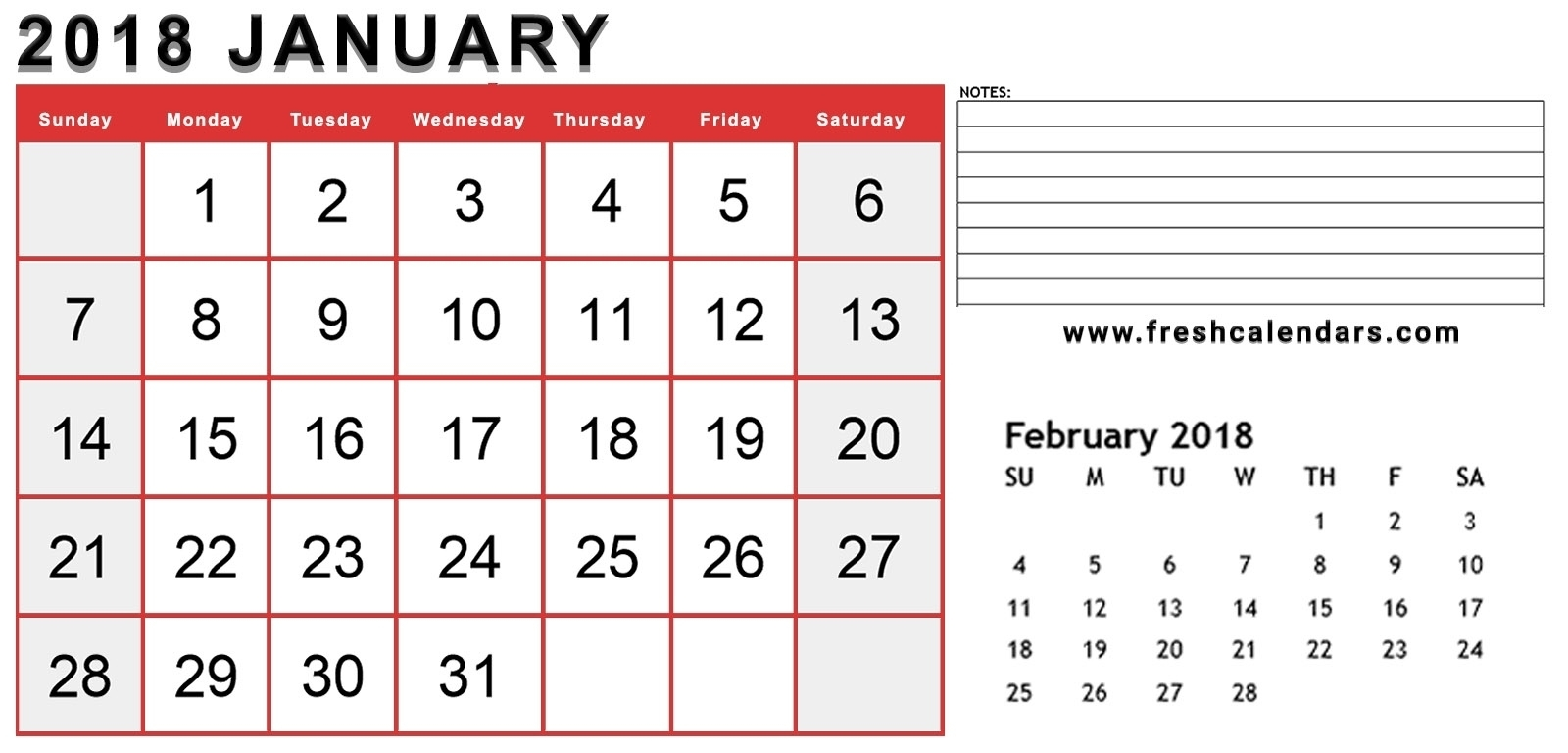 Calendar Month Definition Legal • Printable Blank Calendar Template