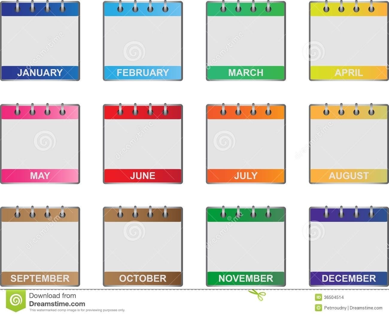 Calendar Month Definition Legal • Printable Blank Calendar Template