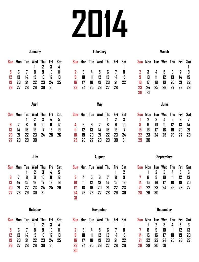Excellent 47 Design Harvard Holiday Calendar | Jdf9