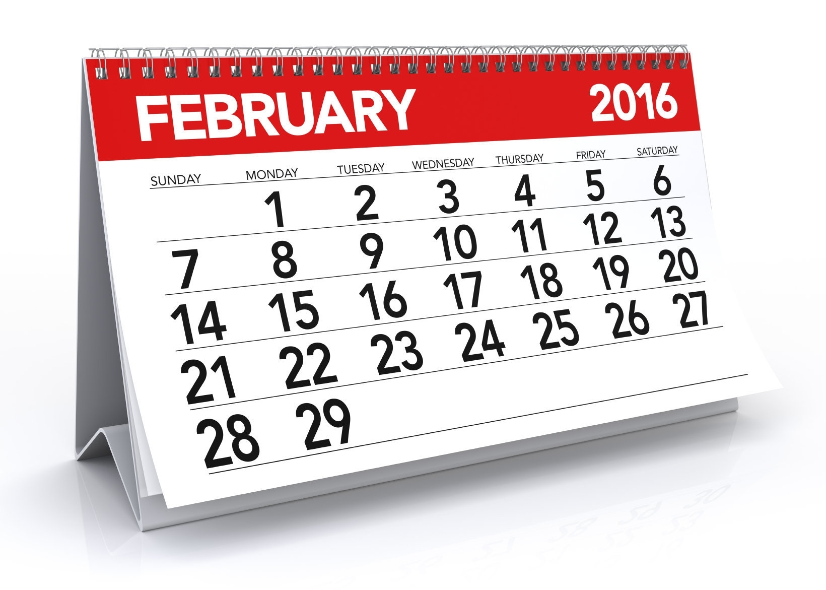 Feb. 29, 2016; Your Leap Year And Leap Day Questions Answered