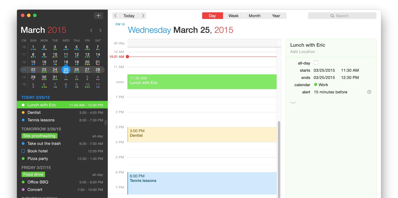 How To Get Week Number In Windows 7 Calendar