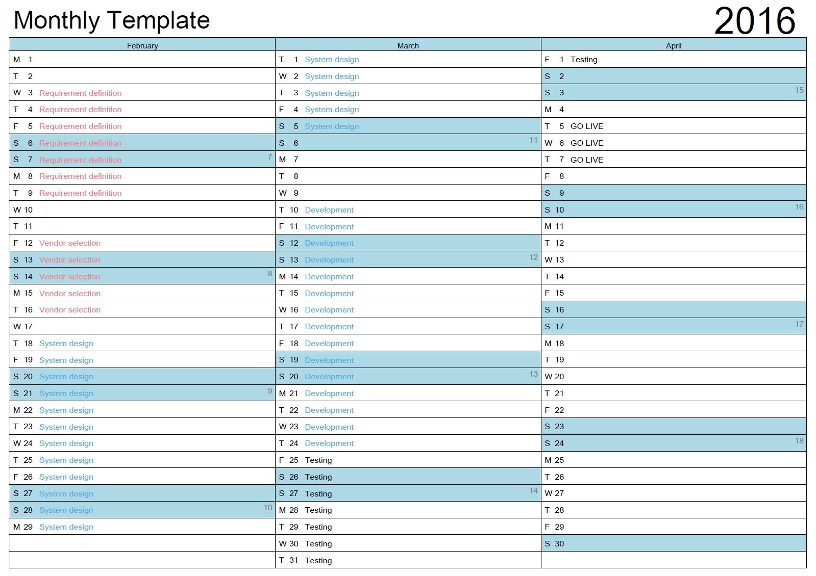 Importing Your Aol Calendar To Outlook Calendar