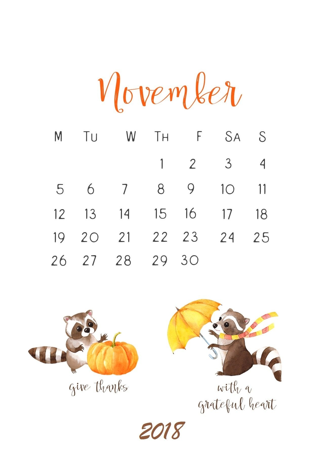 How To Print Calendar From Iphone 7 | Ten Free Printable ...