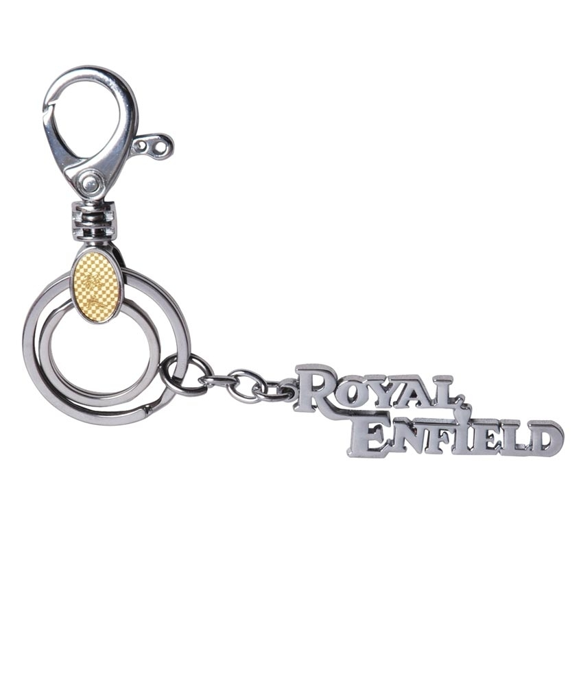 Keepsake Metal I Love Mom & Dad Combo Keychain