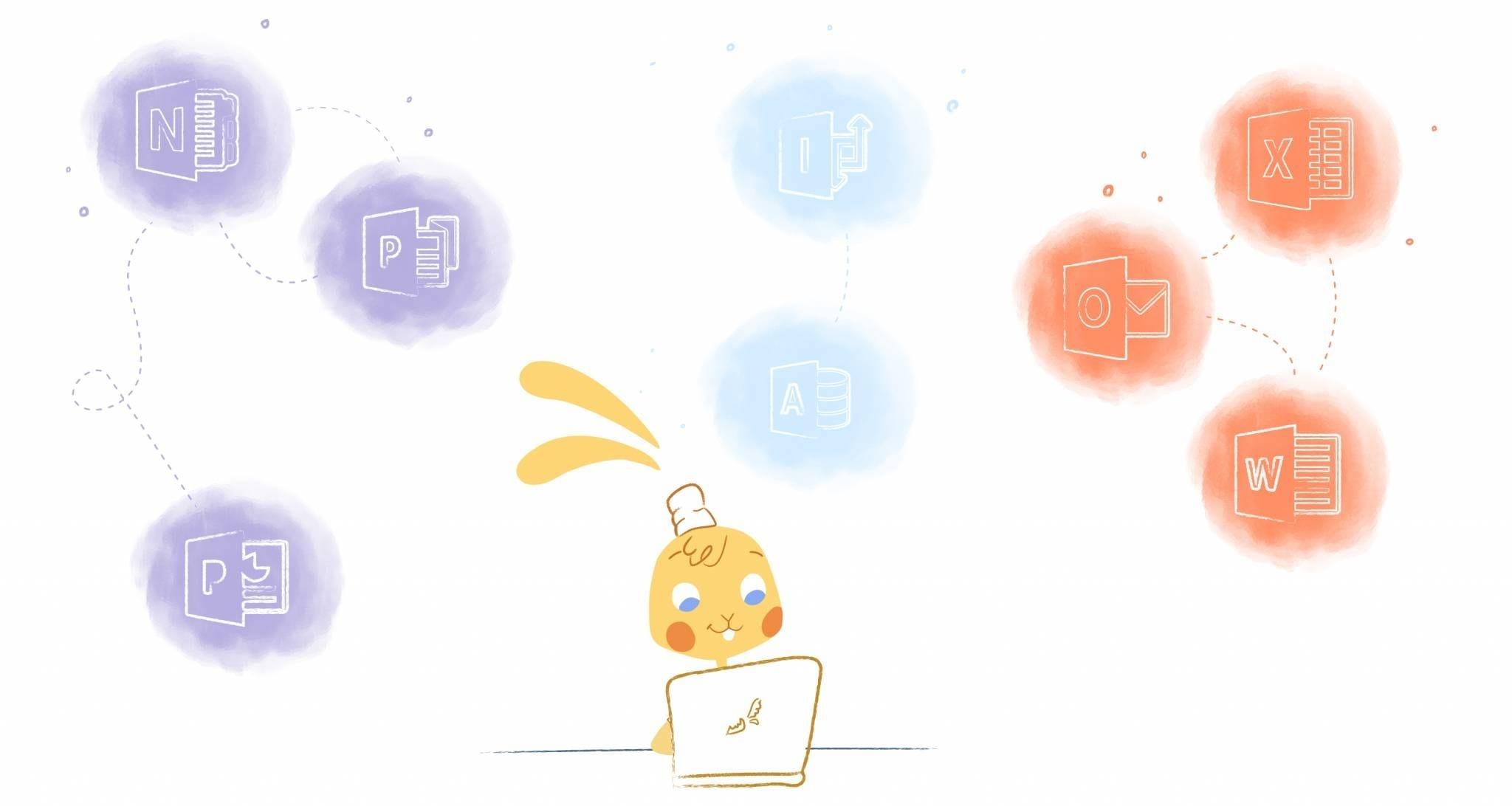 Making The Most Of Office 365 Calendar - Calendar