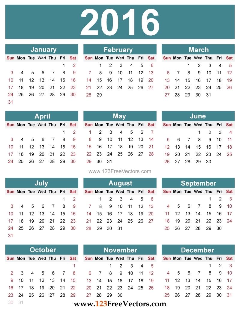 Print Calendar In Java | Jazz Gear
