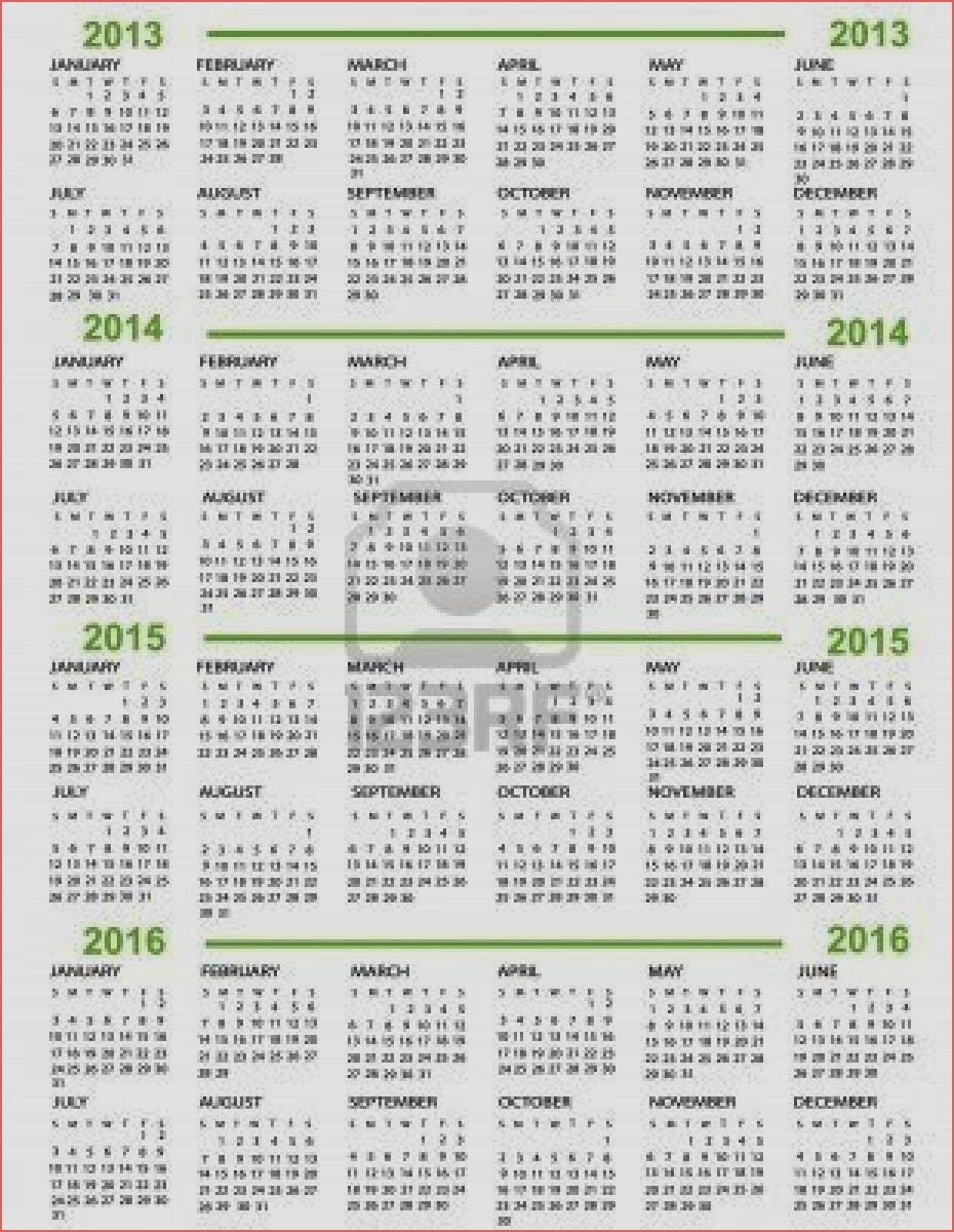 Search Results Printable 3 Year Calendar 2012 To 2014 Html 5 Year