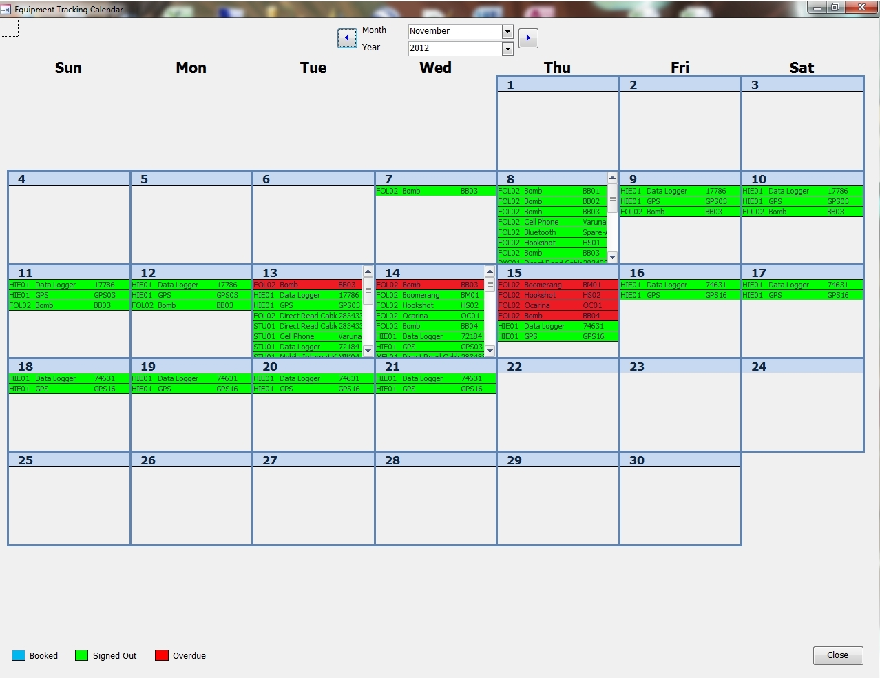 T Sql Get Calendar Week | Ten Free Printable Calendar 2019-2020