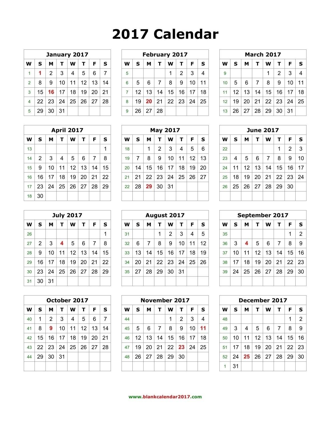 Timeanddate Com Printable Calendar Timeanddate Calendar January 2017