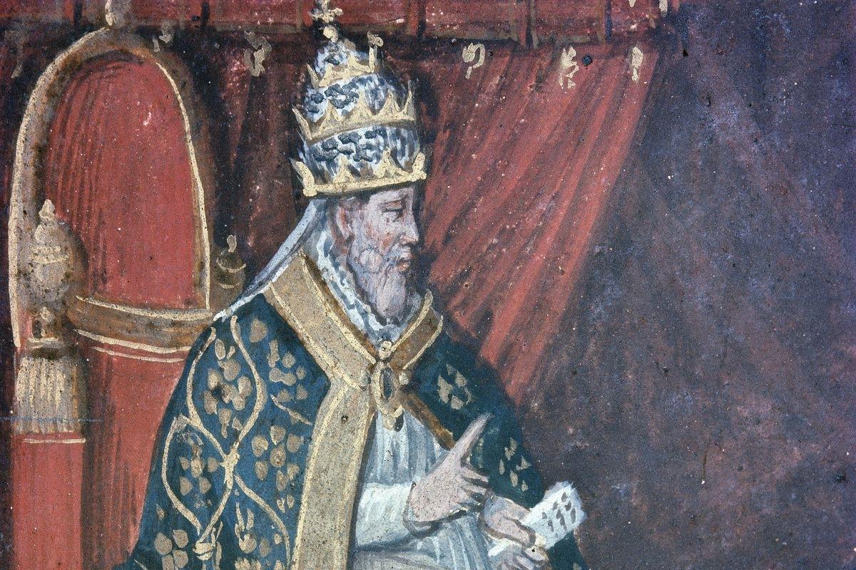 We've Been Using The Gregorian Calendar For 434 Years. It's Still