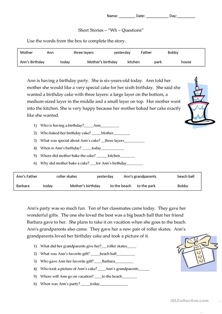 Worksheet : Calendar Math Kindergarten Language Worksheets For 5Th