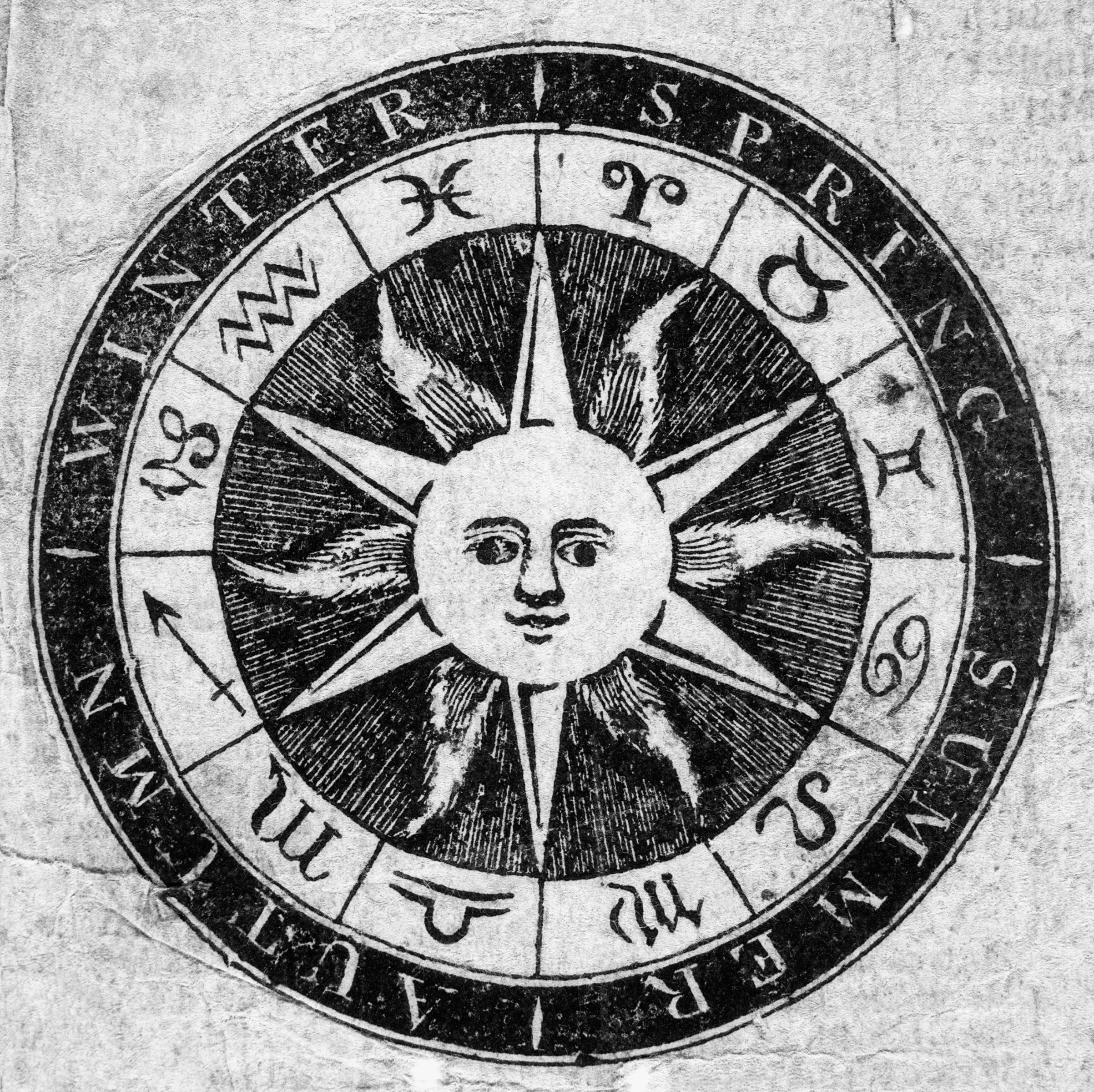 Are Zodiac Signs Real? Here's The History Behind Horoscopes