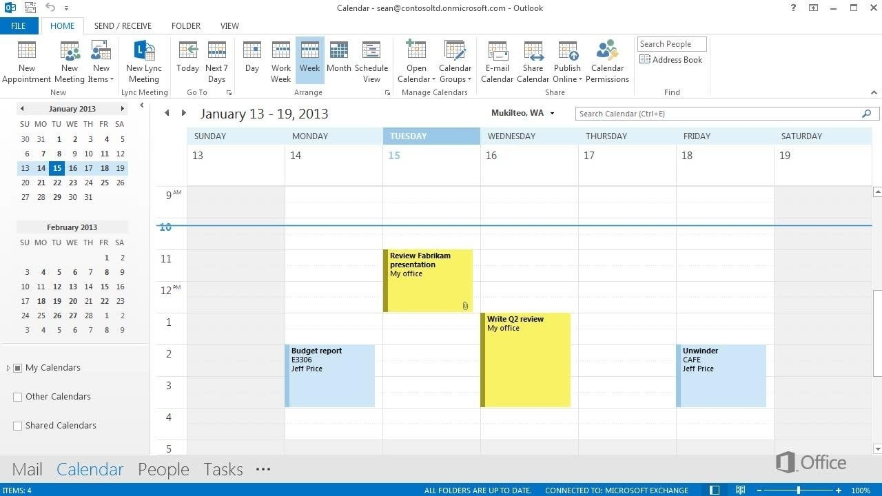 Calendar Widget For Windows 10 How To Print Calendar In