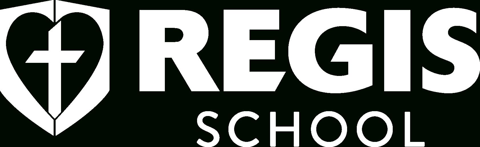 Calendars - The Regis School Of The Sacred Heart