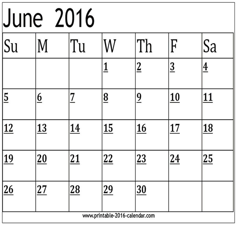 Printable Calendar You Can Type On | Calendar Design Ideas