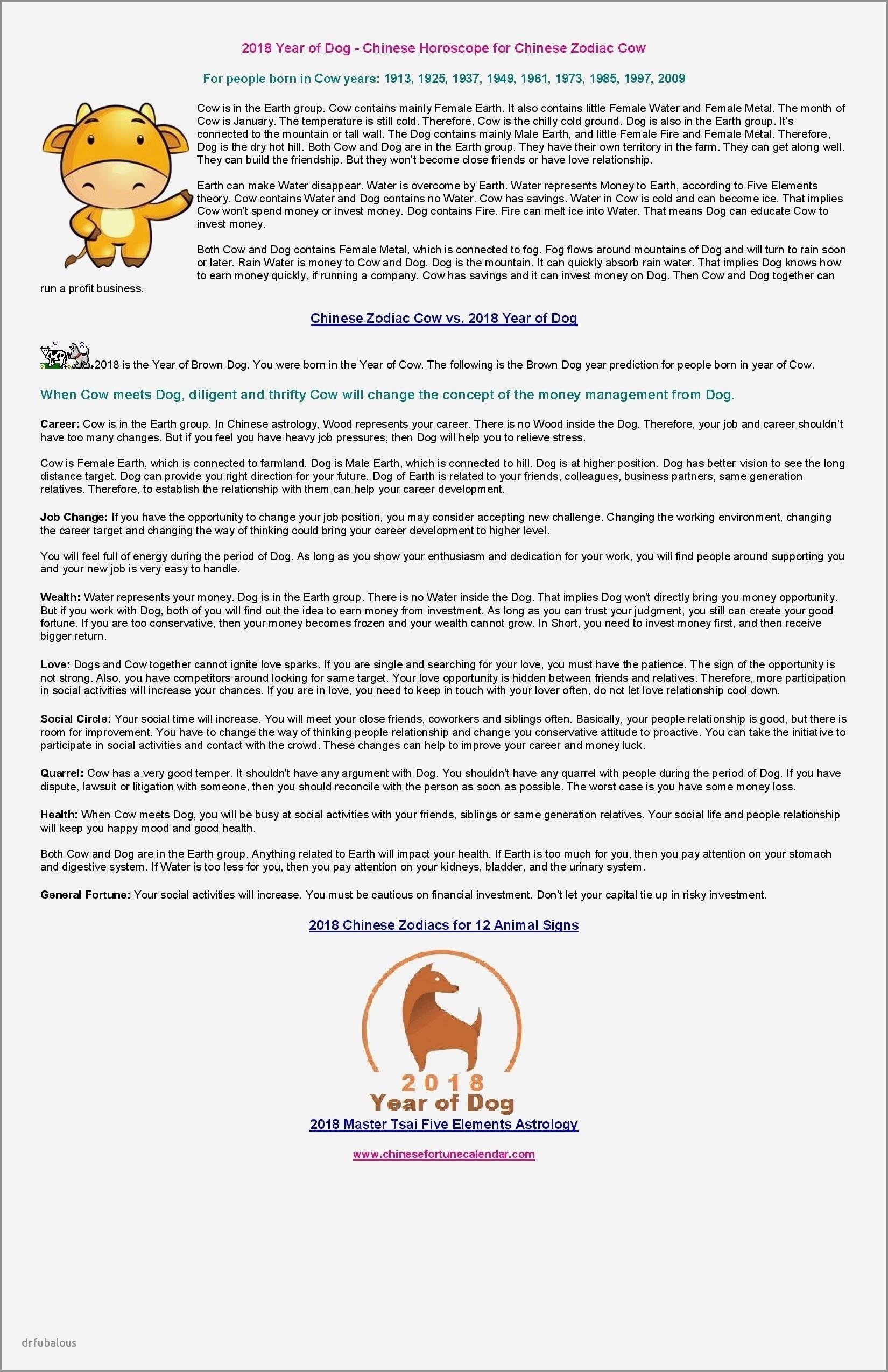 The Zodiac Calendar Story • Printable Blank Calendar Template