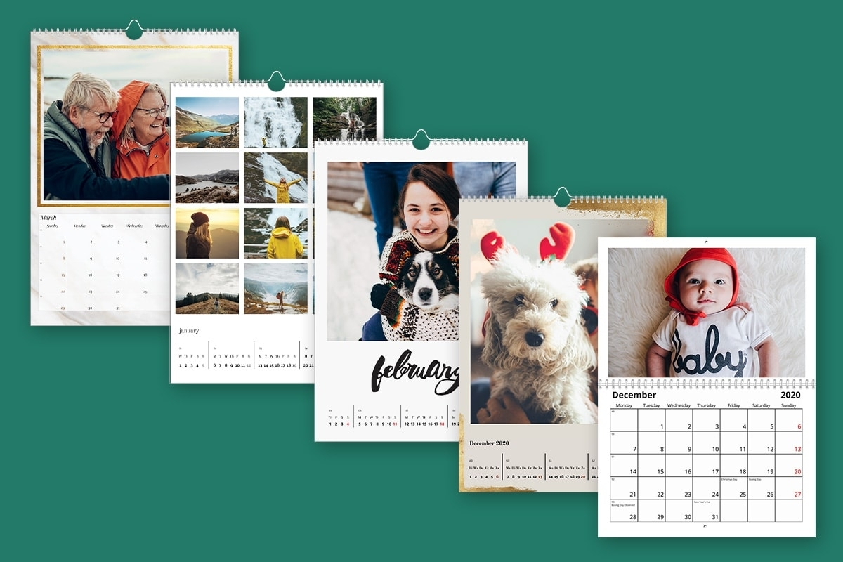 Personalised-Photo-Calendar-Design-Guide
