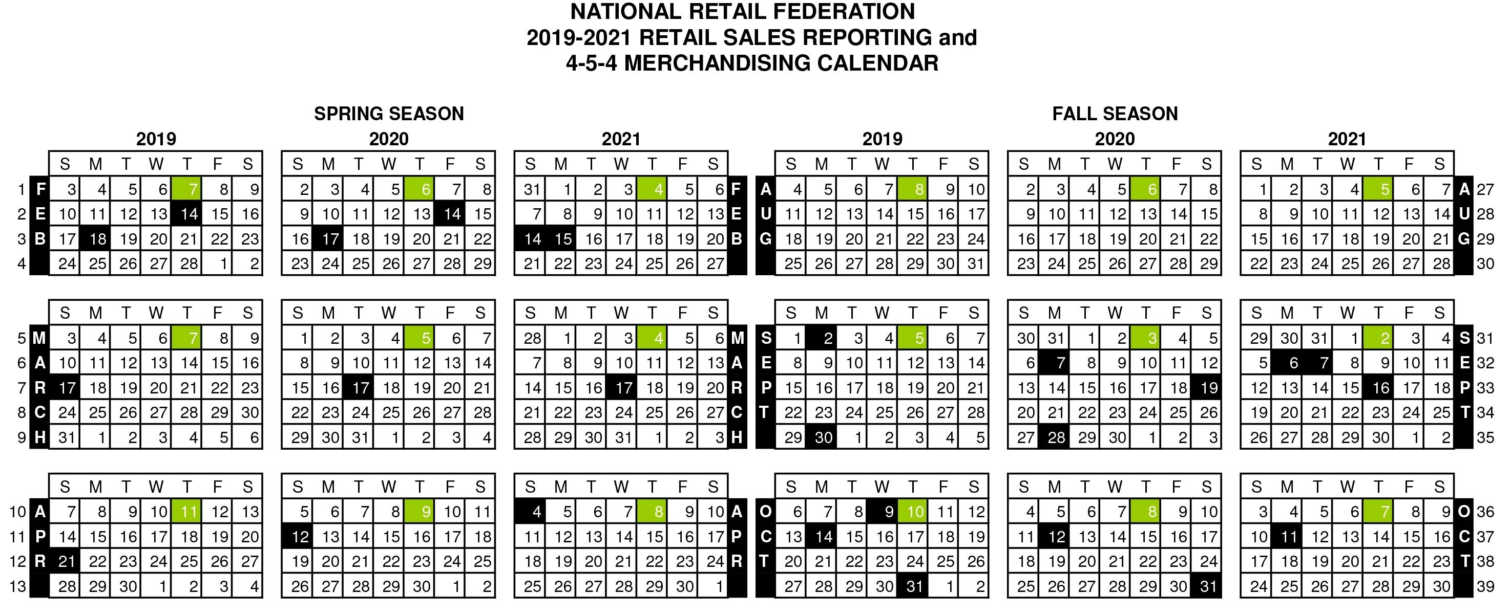R Get Calendar Week From Date   Ten Free Printable ...