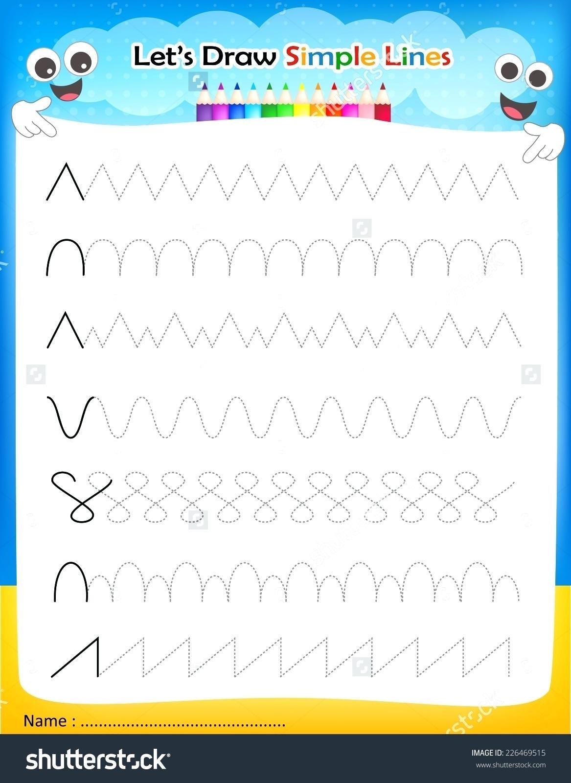 Worksheet : Activity Calendar For Kindergarten Column