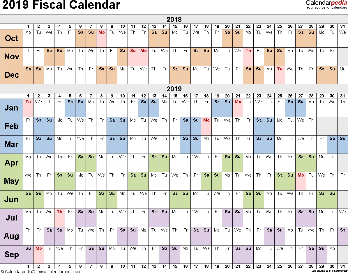 Federal Pay Periods October November December 201 | Example Calendar Printable