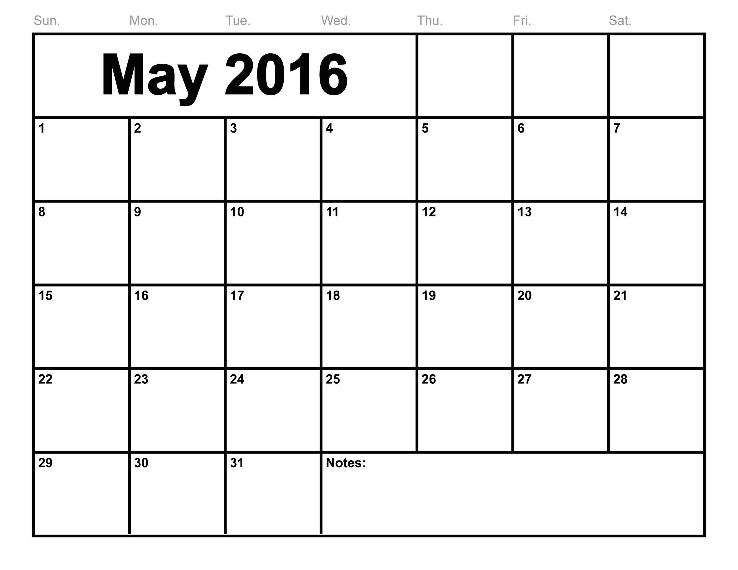 Free Printable Calendar Beaucal | Ten Free Printable Calendar 2020-2021