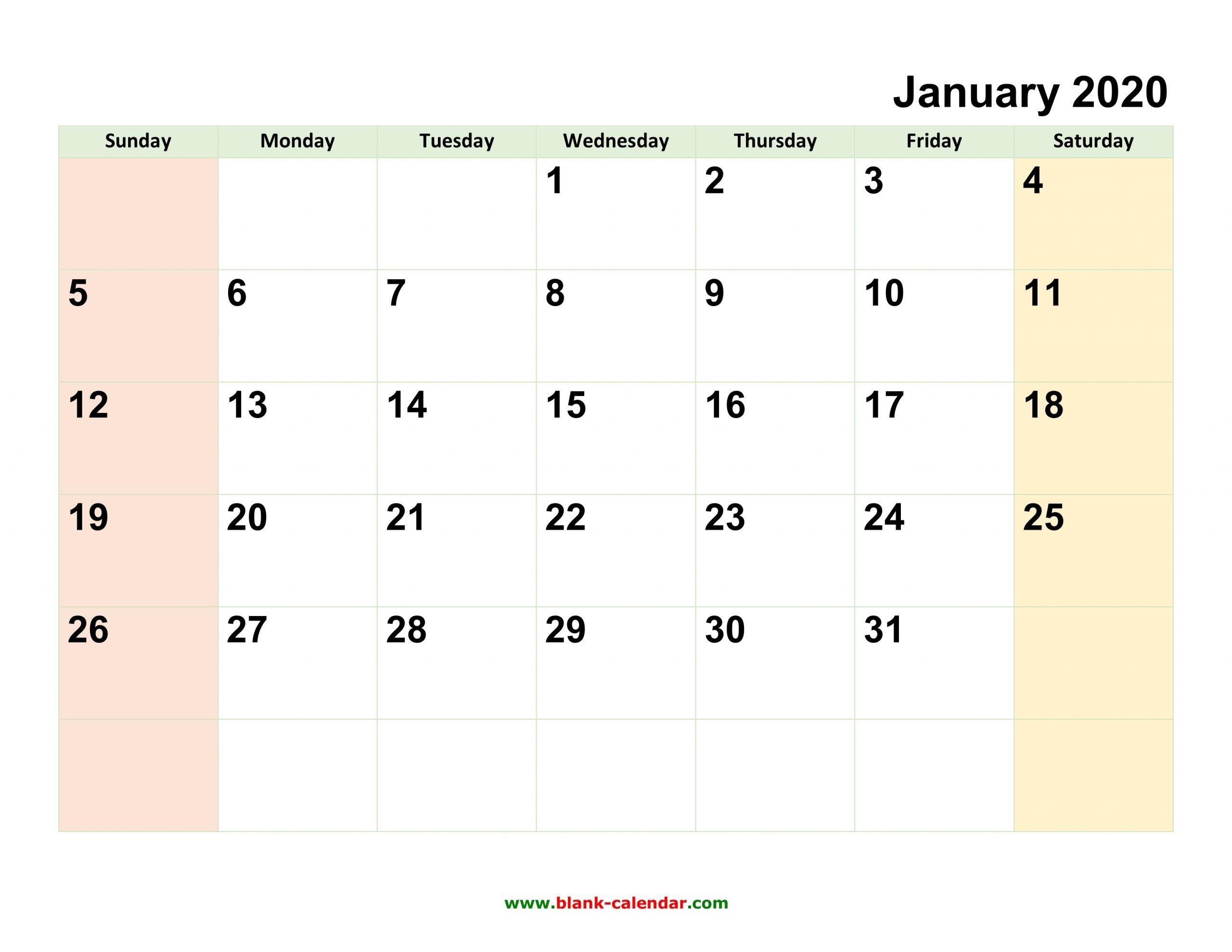 Free Printable Calendar You Can Edit   Calendar Printables Free Templates