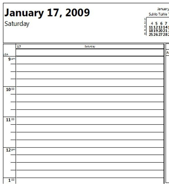 Pinjeff Aikens On Places To Visit | Daily Planner Pages, Daily Calendar Template, Weekly