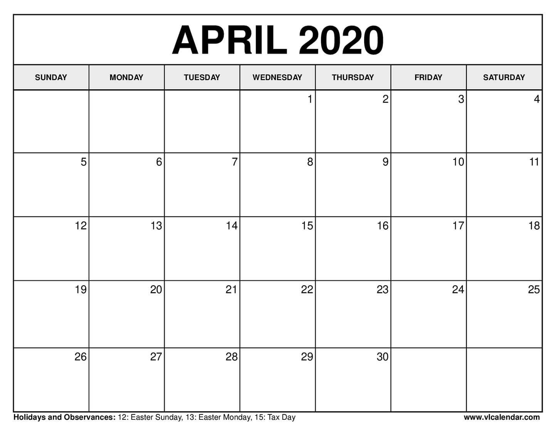 Printable Saturdays Of 201 And 2021 | Ten Free Printable ...