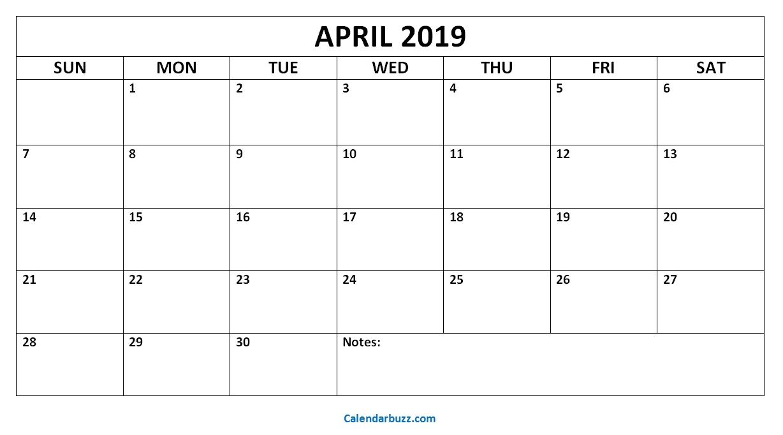 Printable Monthly Calendar That I Can Edit   Example Calendar Printable