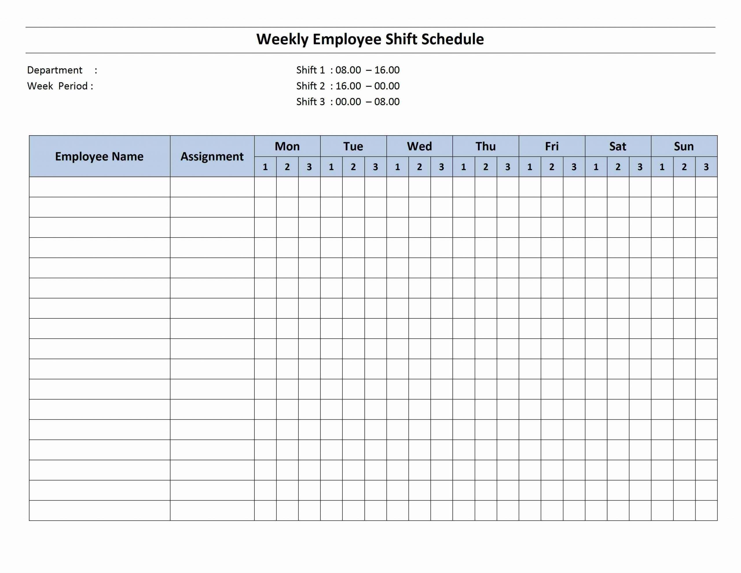 12 Hour Shift Calendar Templates   Calendar Template Printable