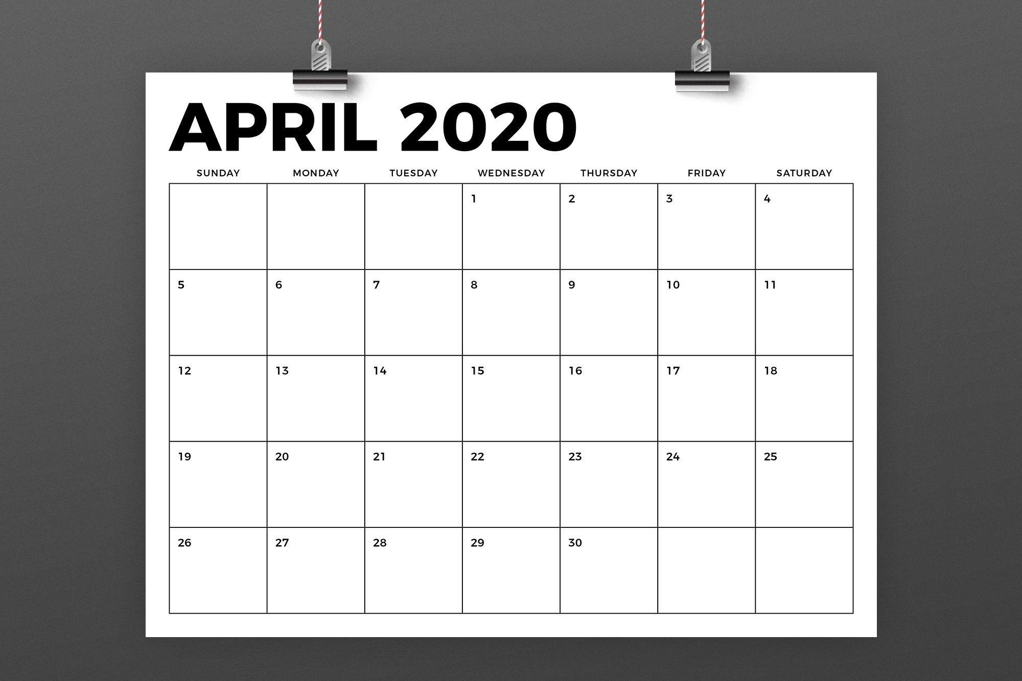 20+ 2021 Calendar 8 5 X 11 - Free Download Printable Calendar Templates ️