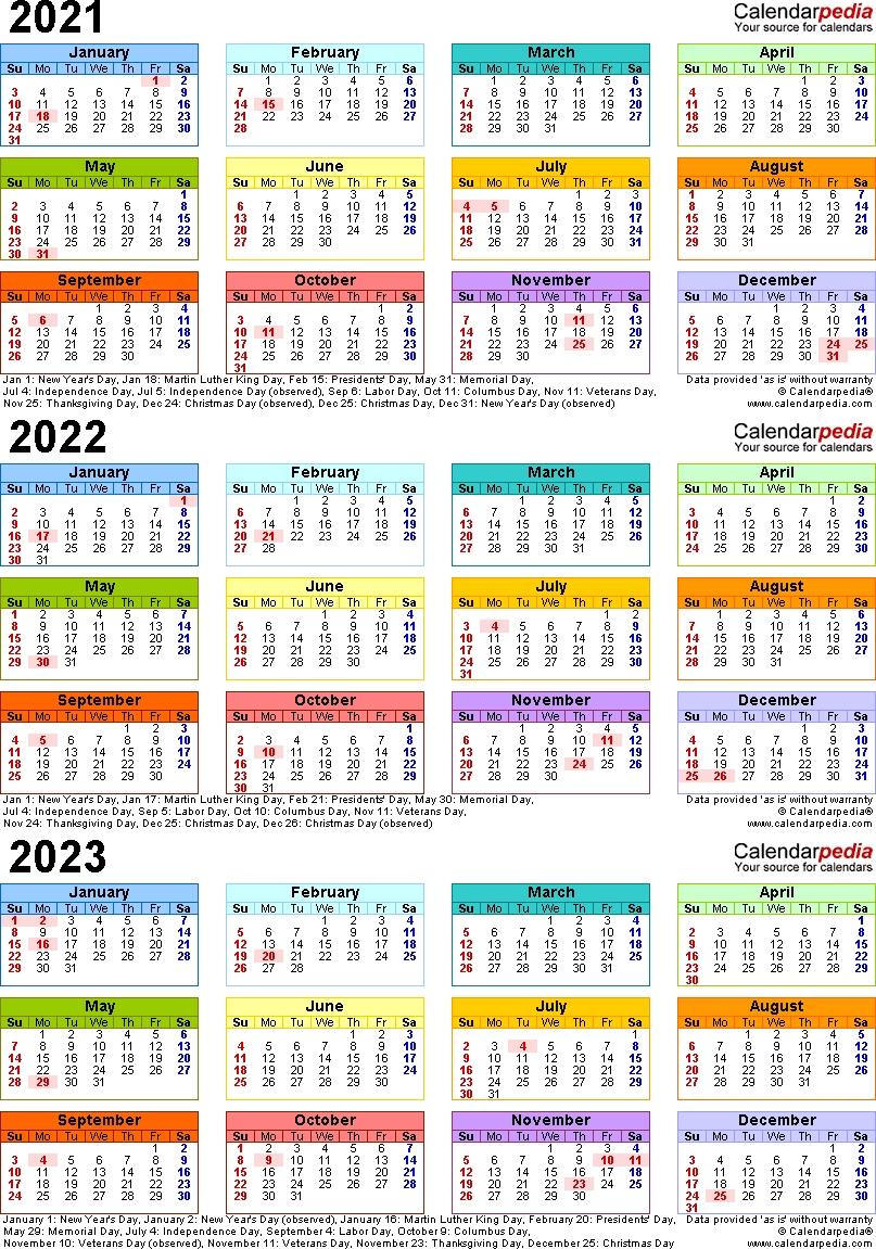 2022 Calendar Printable With Holidays Malaysia   Example Calendar Printable