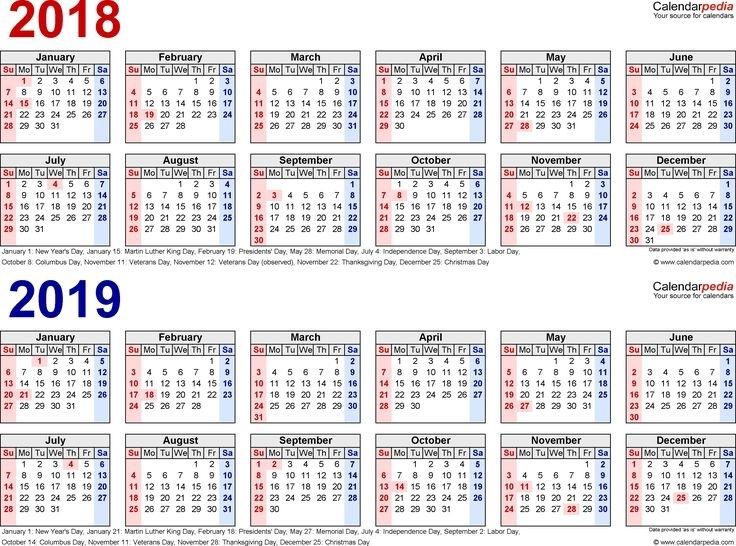 3 Month Calendar With Week Numbers In 2020   Printable Calendar Template, Calendar Template