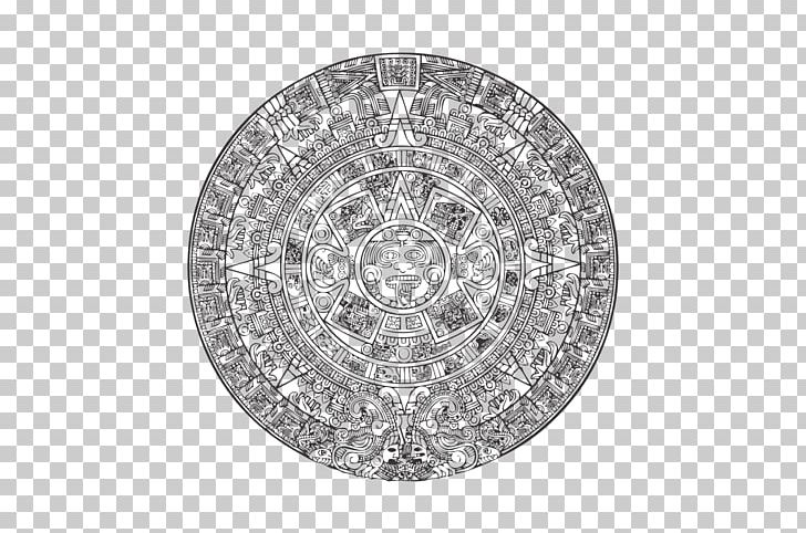 Aztec Png 20 Free Cliparts | Download Images On Clipground 2021