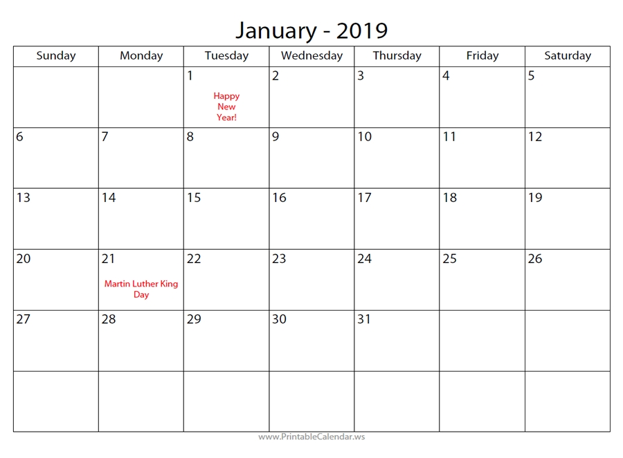 Blank Calendar Creator Is Blank Calendar Creator Any Good? Seven Ways You Can Be Certain